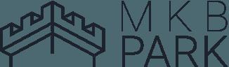 MKB Park - De Viersprong